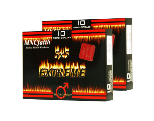 2 Boxes of Prolargent 5x5 EXTREME (99$) + Free Shipping.
