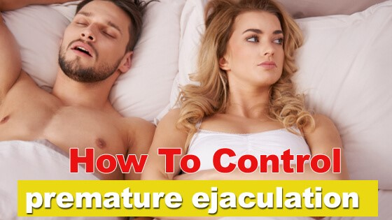 Premature Ejaculation Cure with Prolargent 5x5 Extreme
