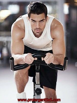 Can Exercise Cause Erectile Dysfunction?