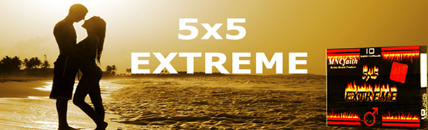 ingredientes prolargent 5x5 extreme