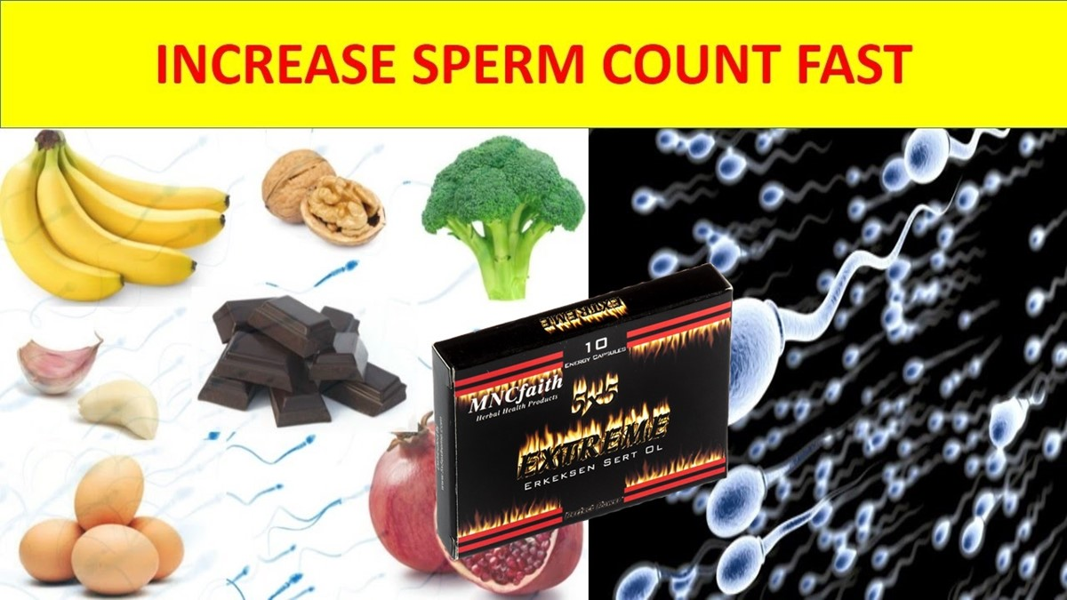 male-fertility