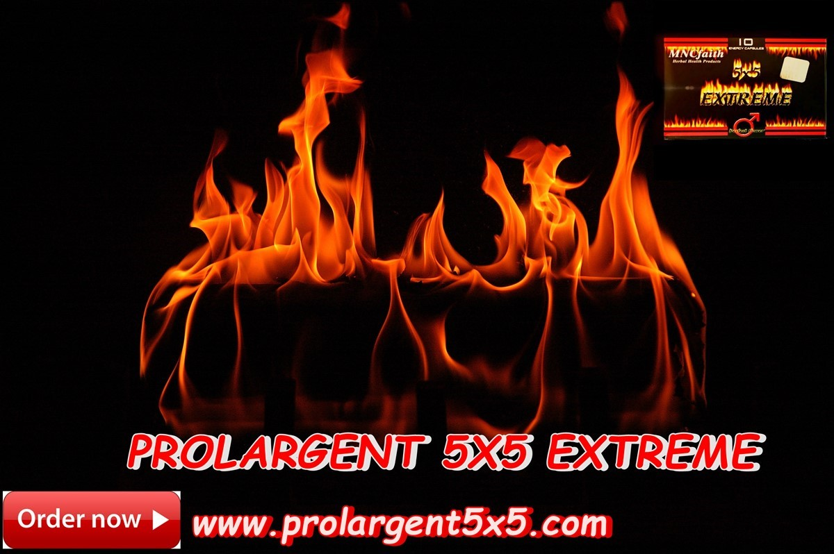prolargent-5x5-extreme