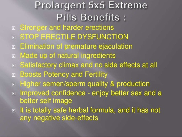 Business-Opportunity-from-Prolargent-5x5-Extreme