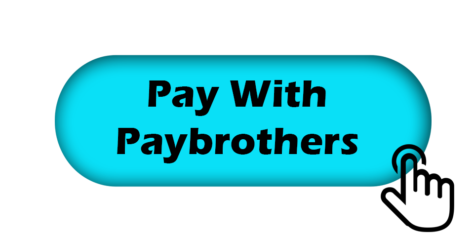Paybrothers